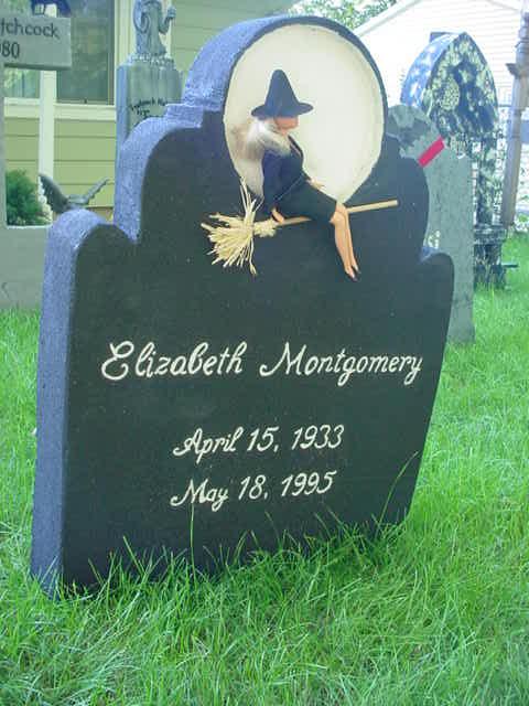 http://www.thanatophobialand.com/images/ElizabethMontgomery.jpg
